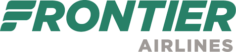 Please Click Here To Visit The Official Website of Frontier Airlines