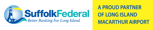 Please Click Here To Visit The Official Web Page of Suffolk Federal Credit Union