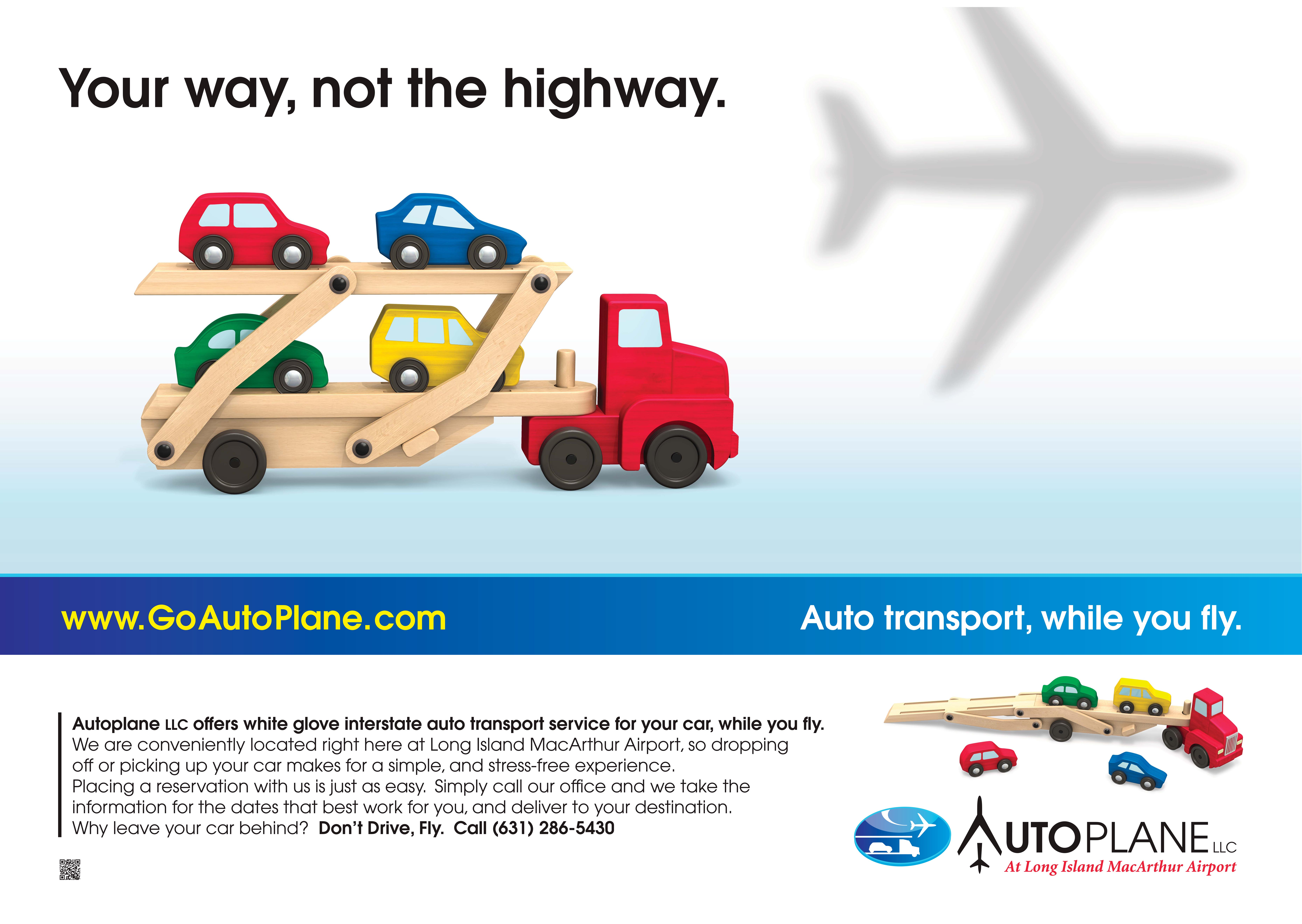 Please Click Here To Visit The Official Website of AutoPlane