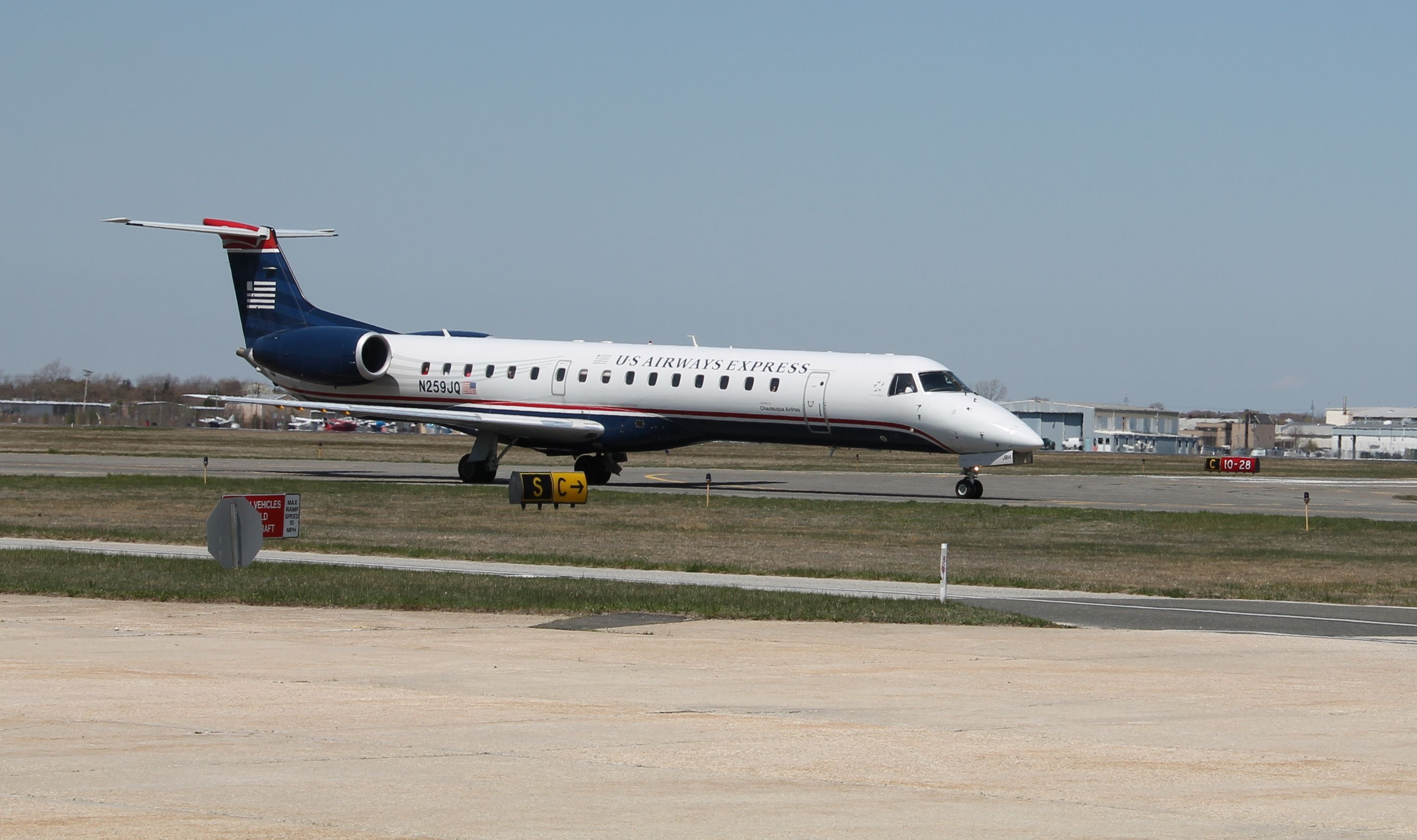 USAirways Gallery Pic