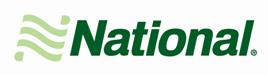Please Click Here To Visit the Official Website for National Rent-A-Car